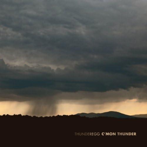 Thunderegg
