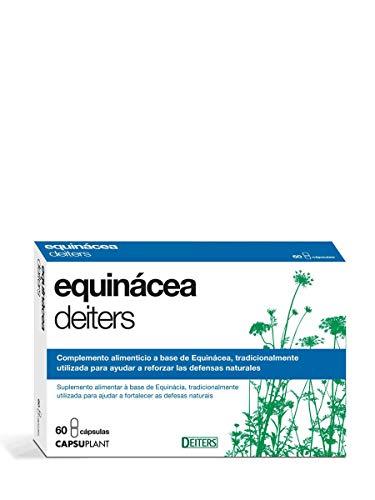 EQUINACEA DEITERS 60 Caps CA