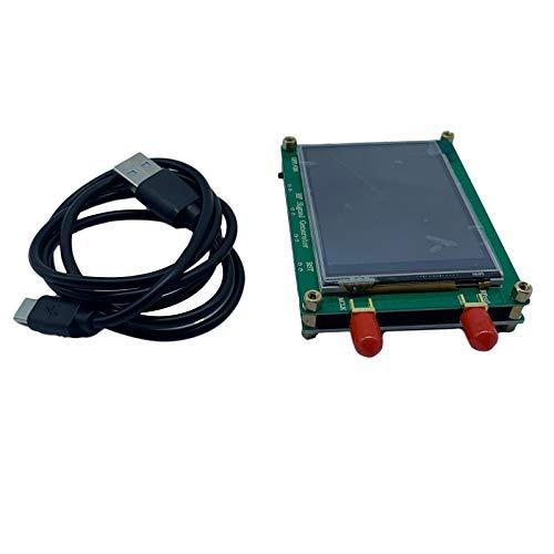 #N/A 4,4 GHz RF Synthesizer Signal Generator (USB) Signal Generator RF(Radio-Frequenz) Signal Generator - ADF4350 137,5-4400M