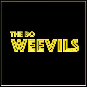 The Bo Weevils 2018