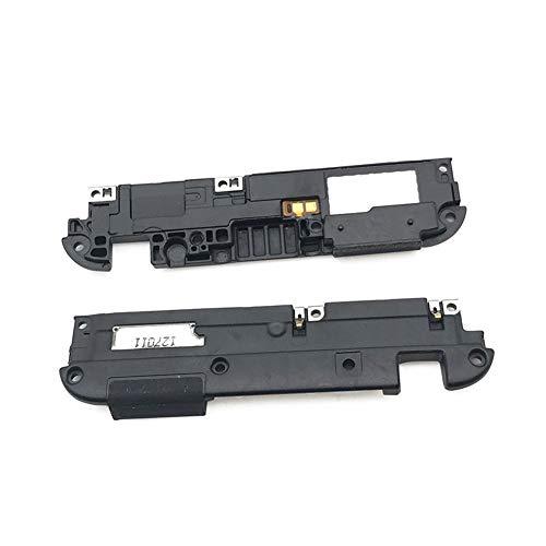 Precisión Altavoz del Campanero del zumbador del Altavoz Flex Cable For ASUS Zenfone 3 MAX ZC553KL X00DD Fácil instalación (Color : Zenfone 3 MAX)