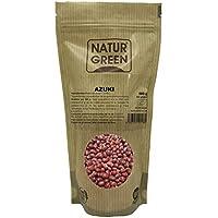 Naturgreen Judia Azuki 500 Gr 500 ml