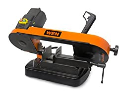 Best Metal Cutting Saw | Top Products On The Market