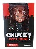 """Chucky 78102(""""Good Guy Roto estilizados Figura..."""