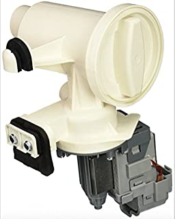 Replacement Pump for Whirlpool W10130913 & W10730972
