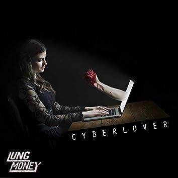 Cyberlover