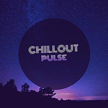 Chillout Pulse, Vol. 4