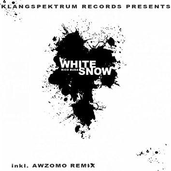 White Snow EP