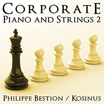 Corporate Piano And Strings 2