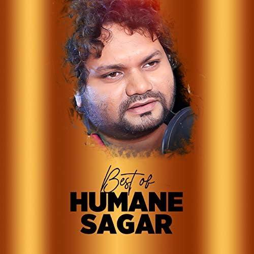 Humane Sagar, Aseema Panda & Rakesh Sutradhar