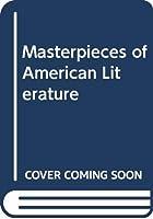 Masterpieces of American Literature