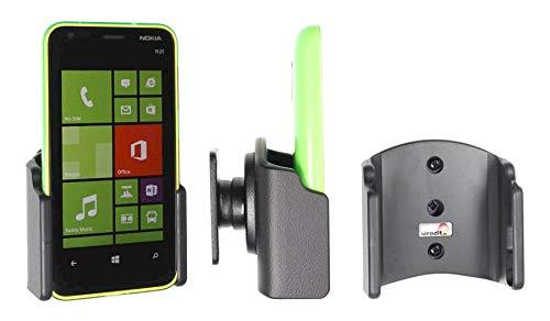 Brodit 511531 - Soporte pasivo para Nokia Lumia 620