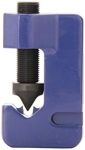 EZRED B7946 3-Point Mini Wire & Cable Crimper