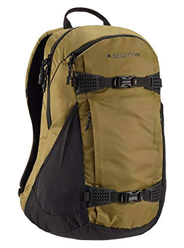 Burton Day Hiker
