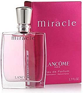 Best miracle pink perfume Reviews