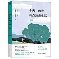 What I Learnt in the Small Village (Chinese Edition)