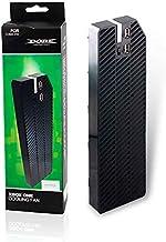 Cooler Externo Com 3 Ventoinhas Fan Para Console Xbox One DOBE TYX-564
