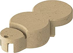 rasenkantensteine verlegen eine anleitung garten mix. Black Bedroom Furniture Sets. Home Design Ideas