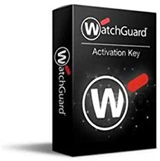 WatchGuard Gold Support Renewal/Upgrade 3-yr for Firebox T35-W