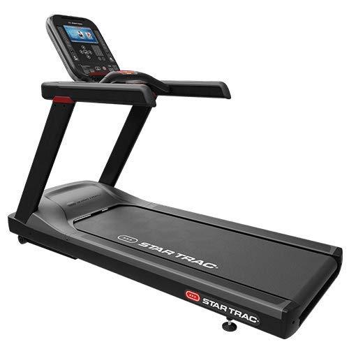 Star Trac 4TR Series Treadmill