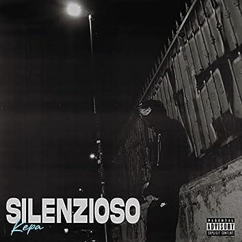 Silenzioso