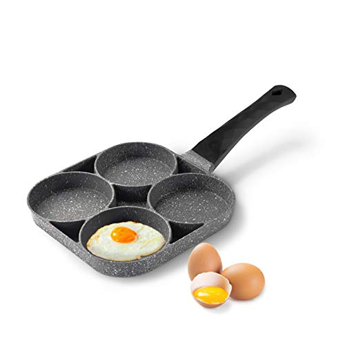 Egg Frying Pan,Pancake omelette pan,cooker pans...