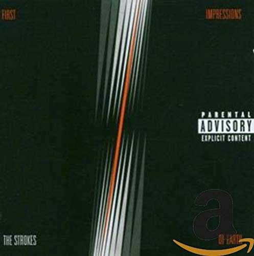 Libro De Inglés First  marca Sony Music