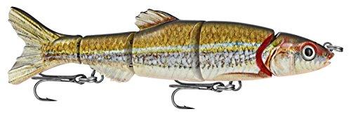 Matzuo Mz Doragon 6' NAT Minnow Fishing Products