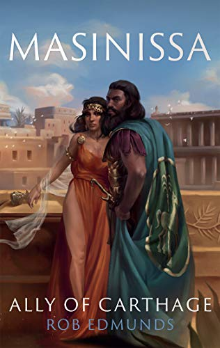 Masinissa: Ally of Carthage