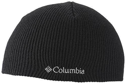 Columbia Youth Whirlibird Cappello, Nero, O/S Bambini e Ragazzi