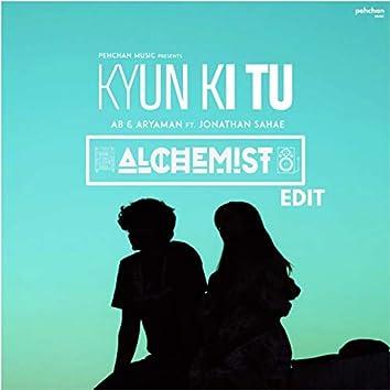 Kyun Ki Tu
