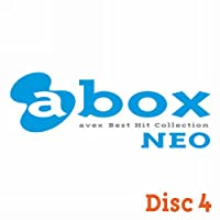 DISC4 from a-box NEO AQCD50584