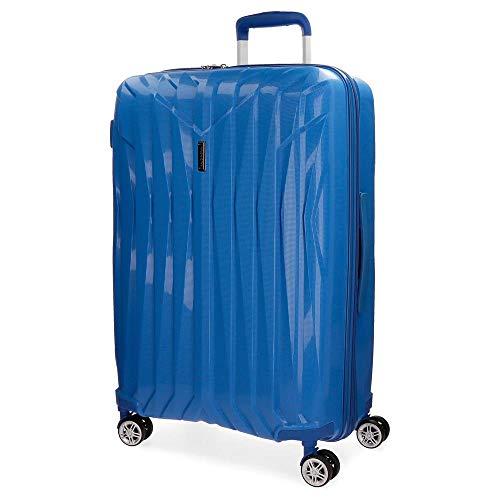 Movom Fuji 5889364 – La mejor maleta grande