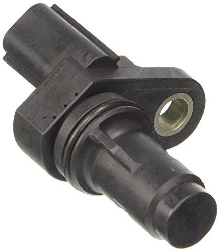 Standard Motor Products PC553 Crankshaft Sensor