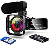 41RlSEE378L. SL160  - Best Camera For Youtube Videos
