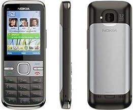 نوكيا C5-00 256 MB