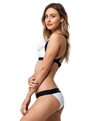 FOX Bikini Diviner Fixed Bikini Bottom