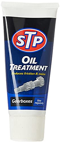STP 60150EN Tratamiento para Caja de Cambios, 150 ml