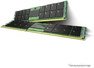 SAMSUNG M393A2G40DB0-CPB SAMSUNG 16GB (1X16GB) 2RX4 PC4-2133P MEMORY MODULE Samsung M393A2G40DB0-CPB 16GB DDR4-2133 ECC Register DIMM Server (Renewed)