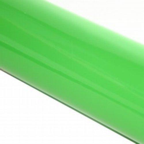 Alles ritrama pro vert, 10 m x 126 cm
