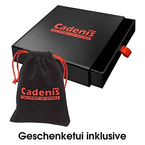 Cadenis 84-305-14-GR
