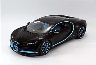 Bburago 1:18 Bugatti Chiron 42 Edition Die Cast Vehicle