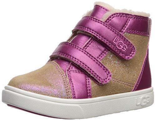 Most Popular Girls Sneakers