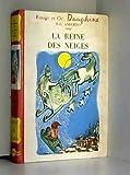 La Reine des neiges (et autres contes) - Grasset-Fasquelle