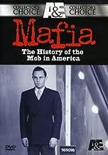 Mafia - The History of the Mob in America