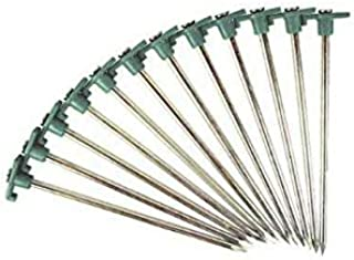 Best metal spikes for sale Reviews