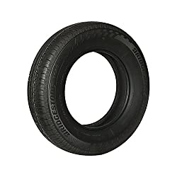 Bridgestone B290 185/65 R15 88T Tubeless Car Tyre,Bridgestone