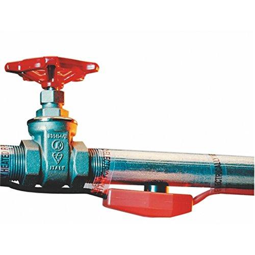 Protection contre le gel Câble chauffant bande chauffante Tube chauffage begleit 49 M 735 W