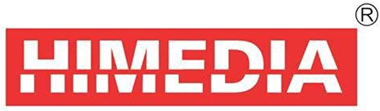HiMedia M014-500G Tryptone Glucose Yeast Extract Agar, 500 g
