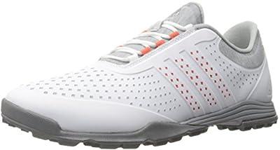 adidas Women's Adipure Sport